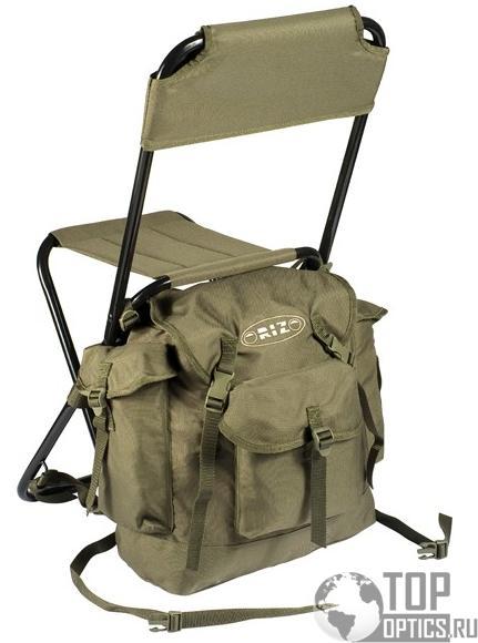 Рюкзак со стулом спб школьные рюкзаки для девочек пони