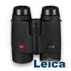 Бинокли Leica