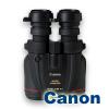 Бинокли Canon