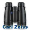 Бинокли Carl Zeiss