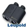 Дальномеры Leupold
