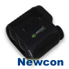 Дальномеры Newcon
