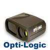 Дальномеры Opti-Logic