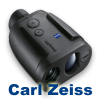 Дальномеры Carl Zeiss