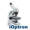 Микроскопы iOptron