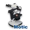Микроскопы Motic