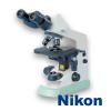 Микроскопы Nikon