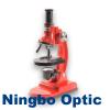 Микроскопы Ningbo Optic