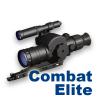 Приборы ночного видения Combat Elite