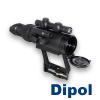 Приборы ночного видения Dipol