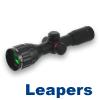 Прицелы Leapers