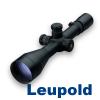 Прицелы Leupold