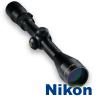 Прицелы Nikon