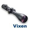 Прицелы Vixen