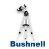 Телескопы Bushnell
