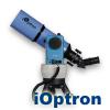 Телескопы iOptron