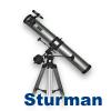 Телескопы Sturman
