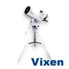 Телескопы Vixen