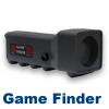Тепловизоры Game Finder