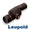 Зрительные трубы Leupold