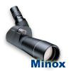 Зрительные трубы Minox