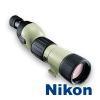 Зрительные трубы Nikon