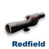 Зрительные трубы Redfield