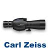 Зрительные трубы Carl Zeiss