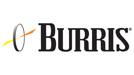 _logo_burris.jpg