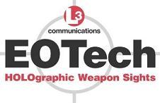 _logo_eotech.jpg
