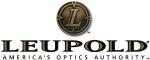 _logo_leupold.jpg