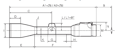 dimensionssw30-06.jpg