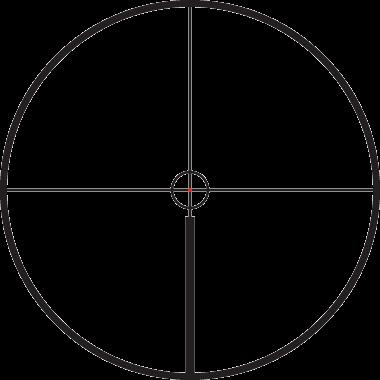 firedotcircle.png
