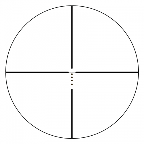 reticle-dropzone-223bdc_0.png