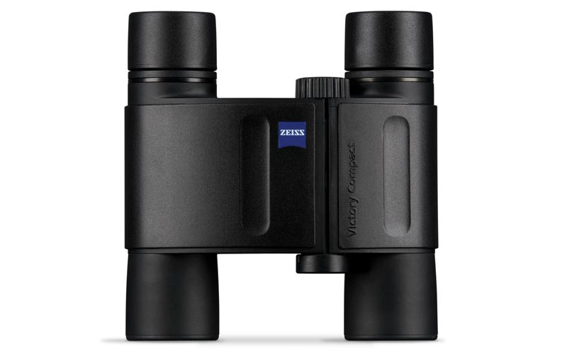 Бинокль Carl Zeiss Victory Compact 10x25 B T* #522079