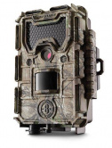 Камера Bushnell TROPHY CAM AGGRESOR HD, 14 MP, REALTREE XTRA BLACK LED #119777