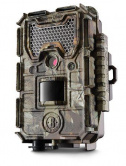 Камера Bushnell Trophy Cam Aggresor HD, 14 MP, Realtree Xtra low glow #119775