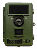 Камера Bushnell NatureView Cam HD Max 2015, 14MP #119740
