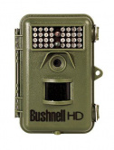 Камера Bushnell NatureView Cam HD 2015, 12MP #119739