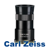 Монокуляры Carl Zeiss