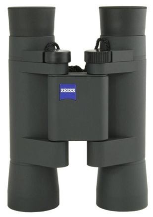 Бинокль Carl Zeiss Conquest 10x25 T* Compact #522074