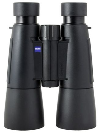 Бинокль Carl Zeiss Conquest 8x50 B T* #525008