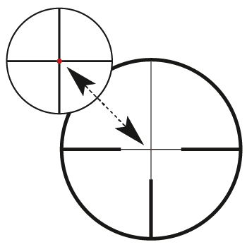 illuminated-reticle-60.png