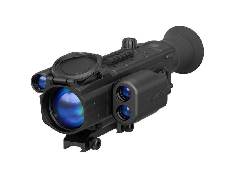 digisight-lrf-n970.jpg