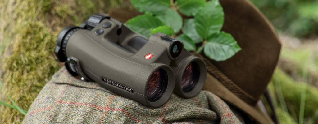 Leica-Geovid-42-HD-B-3000-Edition-2019_Window_Teaser_All_Pages_2400x940_teaser-1200x470.jpg