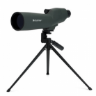 Зрительная труба Celestron UpClose Zoom 60 Straight #52229