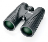 Бинокль Bushnell Legend 10x42 ED HD #191042