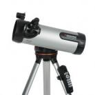 Телескоп Celestron LCM