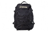 Рюкзак Sightmark 12 Survivors Tactical Backpack #TS41000B
