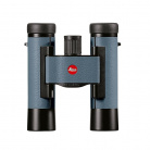 Бинокль Leica Ultravid 10x25 Dove Blue #40633